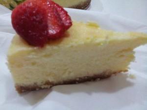yap lai fan - cheese cake 2