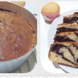 yap lai fan - marble cake r