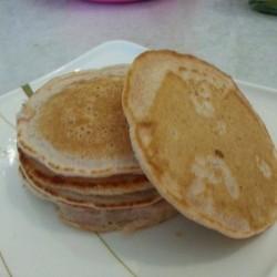 eggless-pancake