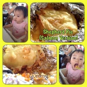 hui min-sherpherd pie