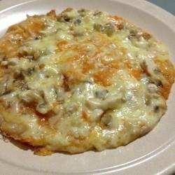 phooi-pizza4