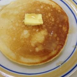 yaiyaichew-pancake