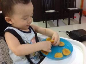 yaiyaichew-pancake2