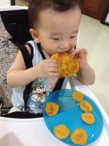 yaiyaichew-pancake3