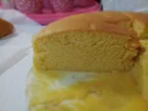 yap - ogura cake1
