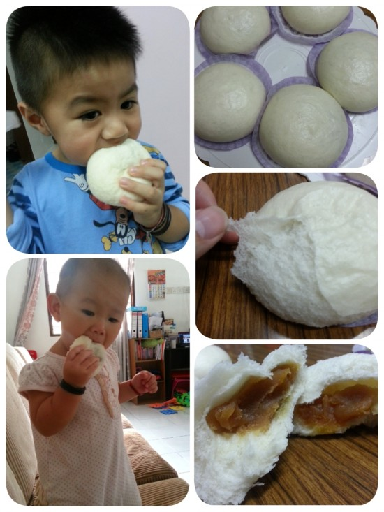 Perfect Soft Pau