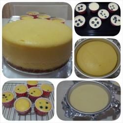 yap lai fan-ny cheese