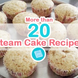 20-Delicious-Steam-Cake-Recipes