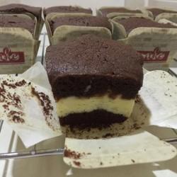 ylf - butter cake